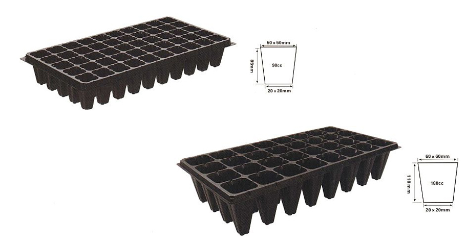 seedling_trays910